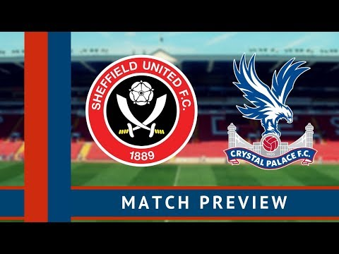 sheffield-united-vs-crystal-palace-preview-|-team-news,-predicted-line-up-&-more!-|-premier-league