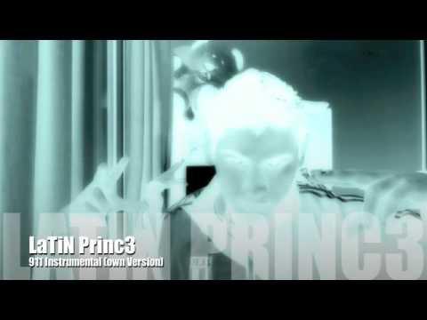 Kirk Franklin Instrumental 911