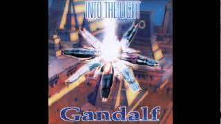 Download Gandalf - Over the Hills, Across the Fields MP3 song and Music Video