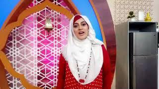 27th Ramazan | 92news | look of the day