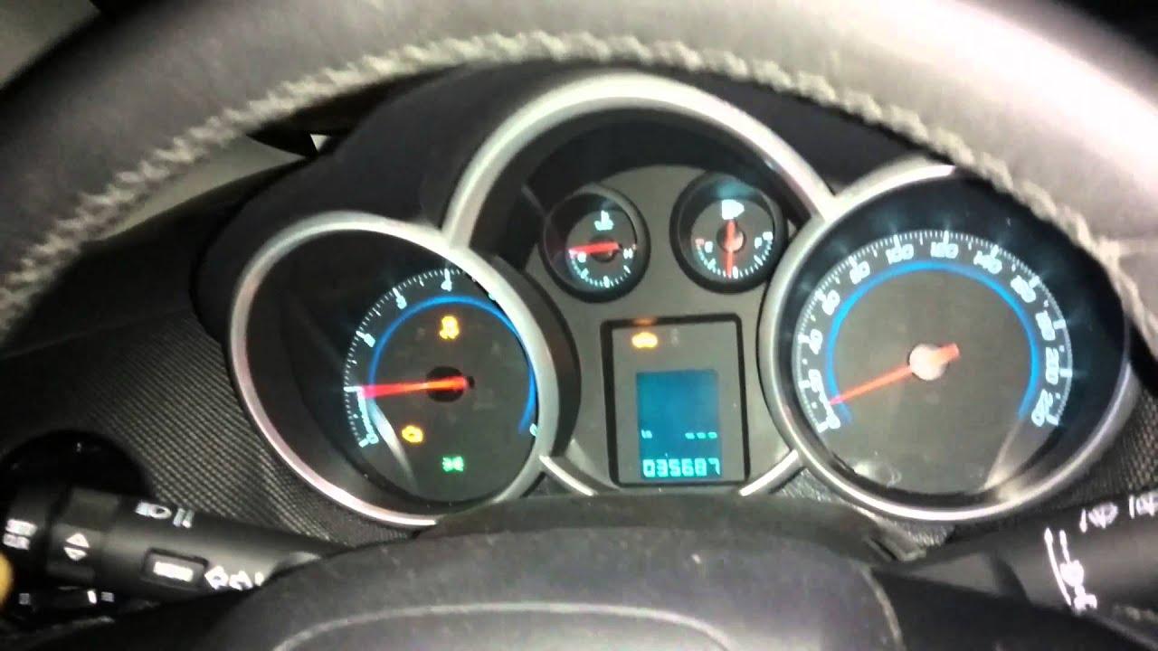 Problema cruscotto Chevrolet Cruze Hatchback GPL 2/2 - YouTube on fiat stilo, fiat doblo, fiat 500 abarth, fiat coupe, fiat x1/9, fiat 500l, fiat ritmo, fiat linea, fiat spider, fiat barchetta, fiat cars, fiat 500 turbo, fiat panda, fiat seicento, fiat multipla, fiat cinquecento, fiat marea, fiat bravo,