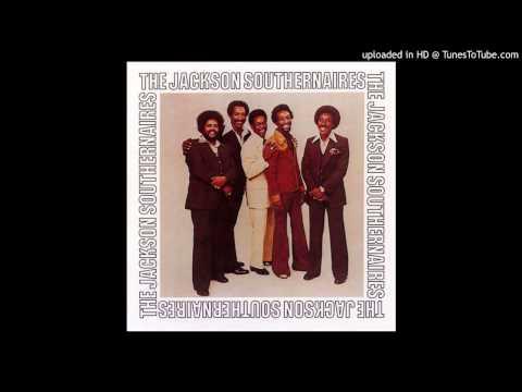 Keep On Praying The Jackson Southernaires