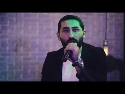 VEFA SERIFOVA - NECE SOHBETDIR  Remix  2019