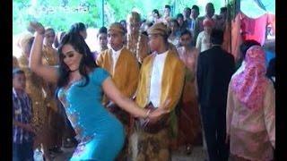 Bedoling sri Atmojo Temanten Feat Goyang SILFIE BELLA