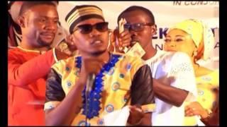 Download Video Adigun Relu Oyinbo Premiere - yoruba movie by kamilu kompo MP3 3GP MP4