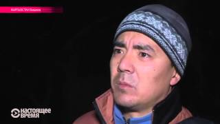 Бишкек готовится к ежегодному большому марафону