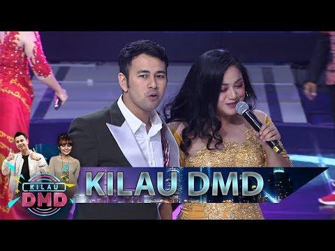 Unduh lagu Uhuy, Juwita Sanjaya Bantuin Ruben Pilih Peserta - Kilau DMD (8/3) terbaru