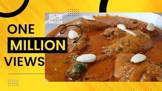 Chicken Korma Shadiyon wala ll Deg wala korma || Cooking with Benazir