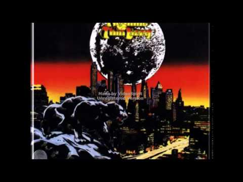 THIN LIZZY - Still in love with you (studio version 1974)