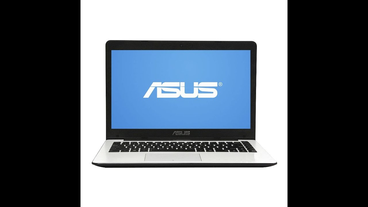 Asus K52DR Notebook Azurewave Camera Driver for Mac