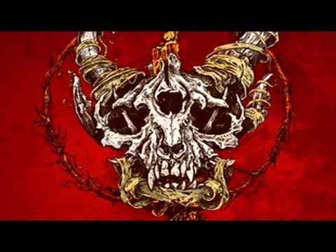 Demon Hunter - CD True Defiance - Full