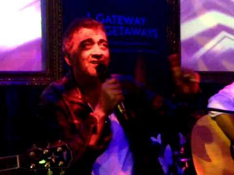 Lucky Ali Unplugged - Kitni Haseen Zindagi...