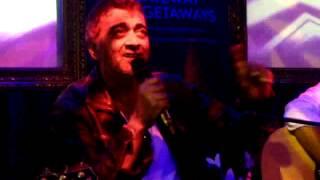 Lucky Ali Unplugged - Kitni Haseen Zindagi Hai Ye