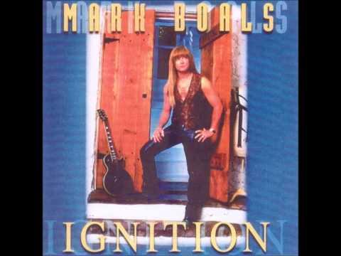 Mark Boals - Ignition ( Full Album )