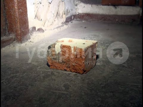 Неизвестный избил пенсионерку в центре Хабаровска из-за 700 рублей. MestoproTV