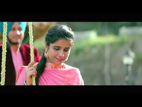 kulwinder-&-jasdeep-  -pre-wedding-shoot  -by-deep-studio-bhogpur