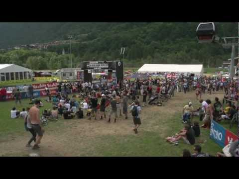 THIS WAS...VAL DI SOLE WORLD CUP!!!