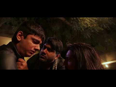 Kill Dil || Govinda || Scene Recreation ||...