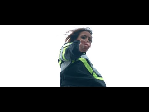 Youtube: Doria – Pochtar (Dodo) – (Clip)