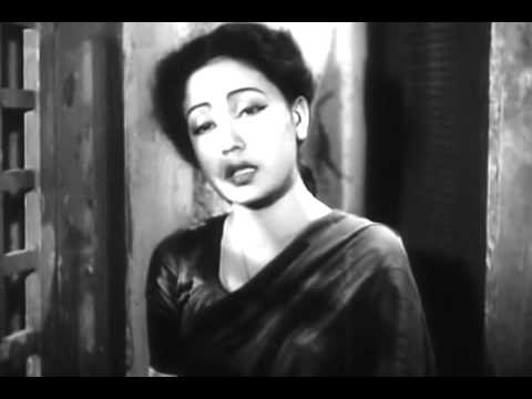 Madhosh 1951) Chod Mujhe Na Jana Dil Ko X264