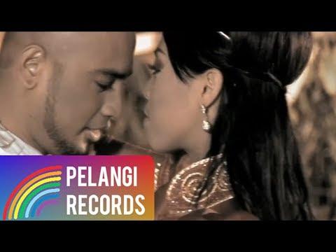 Pop - TQLA - Rapuh (Official Music Video)