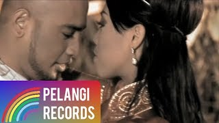 Video Pop - TQLA - Rapuh (Official Music Video) download MP3, 3GP, MP4, WEBM, AVI, FLV Juli 2018