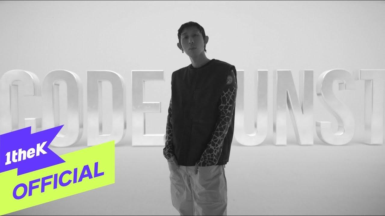 Code Kunst drops handsome MV teaser for 'Flower' feat. Jay Park ...