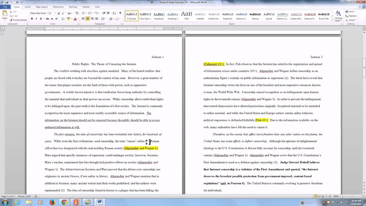 internet censorship research paper essay Internet censorship in china essays essay on yourself college admission essay help xlsreads steinmo american exceptionalism essay research paper.