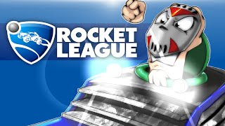 Video Rocket League - RUMBLE!!!!!! (DeliriToonz Vs BryceWrecker) Best of 3! download MP3, 3GP, MP4, WEBM, AVI, FLV Januari 2018