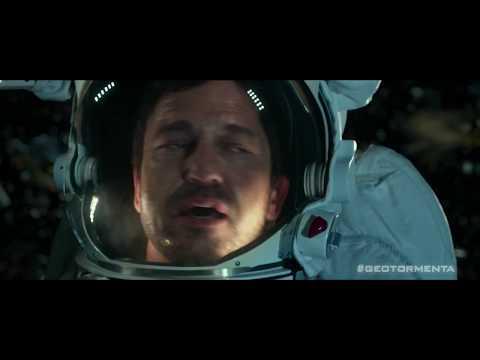 """GEO-TORMENTA - Conspiración 30"""" - Oficial Warner Bros. Pictures"""