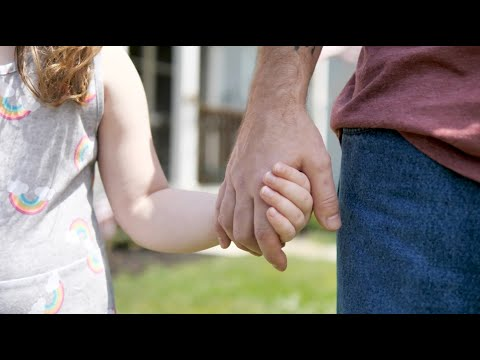 Habitat Dads Build a Legacy from YouTube · Duration:  4 minutes 41 seconds
