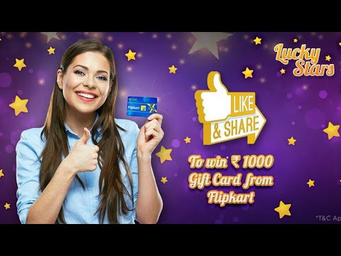 Lucky Star App Get Unlimited Earning with Proof
