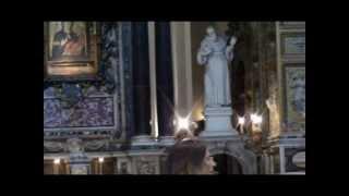 Italy.Roma.Рим. Италия. видео туристов(, 2012-05-05T17:17:47.000Z)