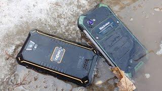 видео 5 месяцев назад купил сотовый телефон. Через некоторое время он перестал работать, я унес телефон в магазин там его приняли на гарантийный ремонт - сделали спустя 3 недели. Отработал он у меня почти 2 месяца и снова поломка. Подскажите пожалуйста могу ли я