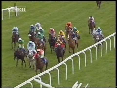 2004 Grand Annual Challenge Cup Handicap Chase