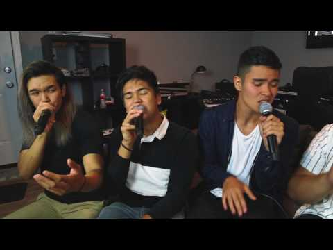Location - Khalid: The Filharmonic ft. Will Jay (Live A Cappella Cover)