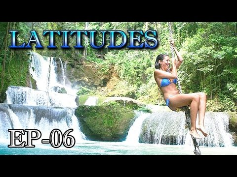 Tropical Adventures | LATITUDES | Episode 6 | Travel & Leisure