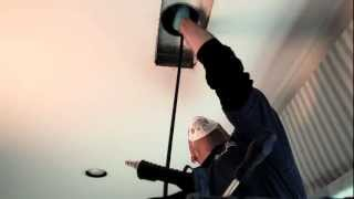 Air Duct Cleaning - HVAC with COIT | Call 1-800-367-2648
