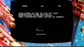 atari arcade hits 1 gameplay