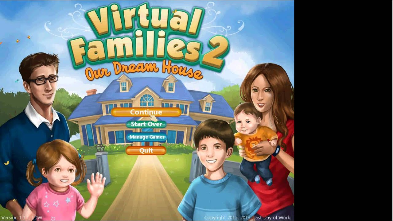 how to get ants in virtual families 2