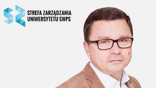 Czy pieniądze dają szczęście? - prof. dr hab. Tomasz Zaleśkiewicz