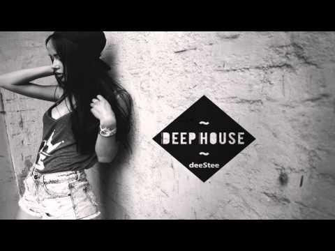 New deep house 29.02.16