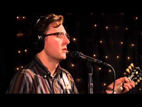 Nick Waterhouse - Holly (Live on KEXP)