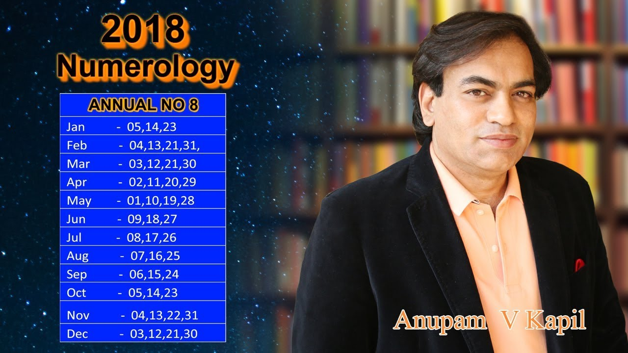 times of india horoscope weekly