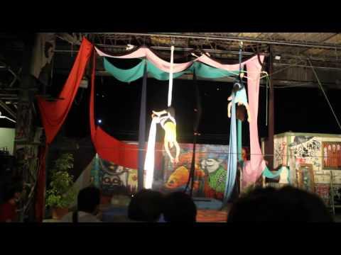 Festa 2014 - Part 2