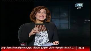 أحمد سالم بعد أكله لريشة حمار .. عايزين نشجع حمير بلدنا!