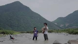 Mashup QUÊN EM TRONG TỪNG CƠN GIÓ Cover Bin vs Du Diêu #Hianhtrai