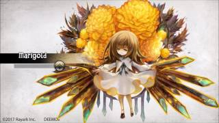 [Deemo 3.0] Marigold - M2U Extended
