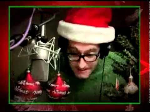 youtube classic christmas songs playlist
