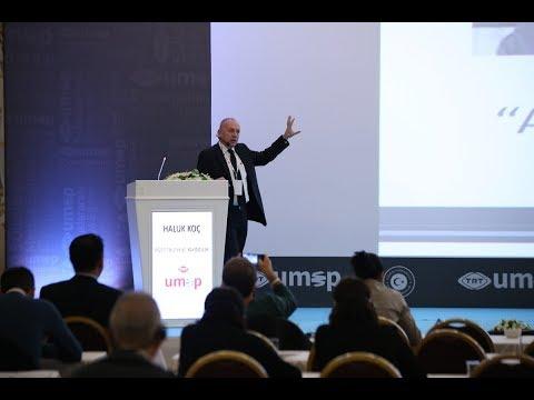 TRT UMEP 2017 Canlı Yayını - 7. Gün Sabah